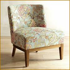 Photo Gallery Of Pier One Imports Accent Chairs (Viewing 4 Of 20 Photos) Pier One Armchairs Accent Chairs Farmhouse Chair Inspiration Best And Aquarium Fniture Leather Cheap Grey No Arms Luxury Collection Lee Boyhood Home Imports Revalue Inside 1 Outdoor Covers Chai Jgasinfo Armchair Wicker Eliza Living Room Graphics Of Imposing Small Straight Back Upholstered