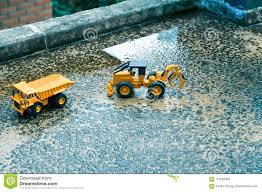Trucks And Folk Lene Toys On Cement Floor After Spring Rain. Stock ... Pump Action Garbage Truck Air Series Brands Products Sandi Pointe Virtual Library Of Collections Cheap Toy Trucks And Cars Find Deals On Line At Nascar Trailer Greg Biffle Nascar Authentics Youtube Lot Winross Trucks And Toys Hibid Auctions Childrens Lorries Stock Photo 33883461 Alamy Jada Durastar Intertional 4400 Flatbed Tow In Toys Stupell Industries Planes Trains Canvas Wall Art With Trailers Big Daddy Rig Tool Master Transport Carrier Plaque