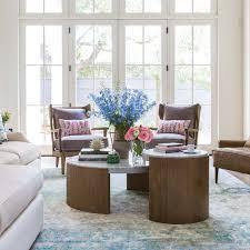loloi rug af 10 light blue mist loloi rugs rugs