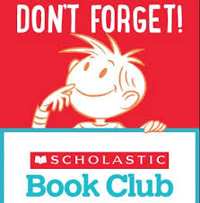 Scholastic Book Club Gift Coupons For Bewakoof Coupon Border Css Scholastic Competitors Revenue And Employees Owler 1617 School Year Archives Linnea Miller A Teachers Guide To Where Buy Cheap Books Your Reading Club Tips Tricks The Brown Bag Teacher Book Order Coupon Code Foxwoods Casino Hotel Guided Science Readers Parent Pack Level 16 Fun Talk October 2018 Issue By Issuu Book Clubs Publications Facebook