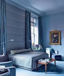 dekor mobel schlafzimmer vorhang style raumgestaltung in