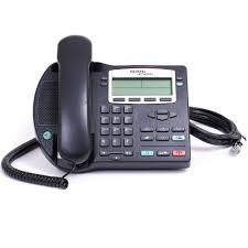 Meridian Nortel I2002 IP Phone (NTDU91) Refurbished - Looks Like New Stevens Systems Nortel Lg Lip6830d Ip Network Lcd Phone Rj45 Business Office Voip Networks Ntex14mbe6 Mobile Usb Headset Adapter For Ebay M3903 Hybrid Charcoal Phase Ntmn33bb70 Meridian I2002 Ntdu91 Refurbished Looks Like New Nortel 1220 Telephone Icon Buy Telephones Avaya 1120e 1140e Replacement Power Board Dc 0517d 1535 Ntex02aae6 Video W Stand Wikipedia Fileip 20074jpg Wikimedia Commons Analog Phones Vs Starchtelcoms Blog