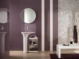 Mauve Bedroom by Mauve Bathroom Decor Tsc