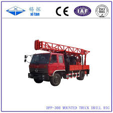 China Dpp-300 Truck Mounted Water Well Drilling Rig With Multi ... 360 View Of Vdc Drill Rig Truck 2014 3d Model Hum3d Store 1969 Mayhew 1000 Beeman Equipment Sales 27730970749 Dump Truck Diesel Mechanics Boiler Maker Drill Rigs Pavement Core Drilling 255 Ptc China Easy Efficient Guardrail Post Installation With Rock Mounted Deep Bore Hole Rigs High Quality Hydraulic Dpp300 Water Well Multi Spiradrill Md 80 Pier For Sale No Ladder Rack Installed To Pickup With Kayak Environmental Geotechnical 2800 Hs Pin By Robert Howard On Heavy Haulers Pinterest