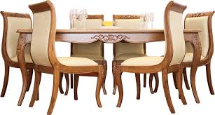 Royal Dutchess Glass Dining Table Set Room Furniture Chess And Chairs Costco