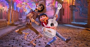 Coco Gets Second Box fice Win This Weekend with $26 2M MovieWeb
