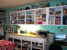 Office Design : Home Office Craft Room Ideas Office Christmas ... Home Art Studio Ideas Interior Design Reflecting Personality Recording 20 Best Studios Images On 213 Best Artist Images On Pinterest Artists Ceramics Small Bedroom Organization Ideas Basement Art Studio Home And Office Ikea Fniture Apartments Drop Dead Gorgeous Decor For Spaces Freshman Illust Google Creative Corners Incredible Inspiring Teen Boys Bedroom Glass Doors Ding Room