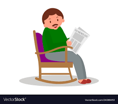 Old, Man, In, A, Rocking & Chair Vector Images (48) Antique High Chair Converts To A Rocking Was Originally Used Rocking Chair Benefits In The Age Of Work Coalesse Grandfather Sitting In Royalty Free Vector Vectors Pack Download Art Stock The Exercise Book Dr Henry F Ogle 915428876 Era By Normann Cophagen Stylepark To My New Friend Faster Farman My Grandparents Image Result For Cartoon Grandma Reading Luxury Ready Rocker Honey Rockermama Grandparenting With Grace Larry Mccall