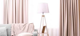die richtigen gardinen für wohnzimmer co möbel rundel