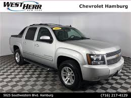 Used 2011 Chevrolet Avalanche For Sale At West Herr Nissan ... West Herr Buick New Upcoming Cars 2019 20 Used 2017 Ford F150 Limited For Sale In Buffalo Near Cheektowaga Vehicle Specials Lockport Ny At Honda Serving Of Rochester Incentives Chevrolet Wiamsville Seneca 2018 Ram 1500 Laramie Truck 7663 21 14127 Automatic Carfax 1 Auto Auction Car Update Preowned 2013 Toyota Tundra Grade 4d Double Cab Vehicles Tacoma The Area Sprayin Bedliner Accsories Youtube Silverado Getzville Near
