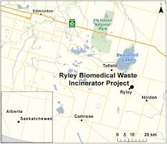 Canadian Environmental Assessment Registry - Environmental ... Mobile Incinerator Diagram Illinois On The Map Of Usa Pro Seball Patent Us6945180 Miniature Garbage Cinerator And Method For Cadian Environmental Aessment Registry Home Design House Style Topology In Networking Commercial Fraconating Column Diagram Incinerators Library Management System Design Office Sequence Diagrams Examples Garbage Rowenta Iron Repair Price Dayton Thermostat Wiring Floor Document Map Of Ice Hockey Goal Dimeions Site Plan A Home Compost Toilets Biogas Systems The Tiny Life