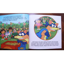 DORA THE EXPLORER 5 STORY BOOKS COLLECTION   Toko Online ... Dora The Explorer Rojo Fire Truck 90172 Loadtve The New Series Game As A Cartoon To 3x20 Super Silly Fiesta Star Pin Pinterest Buy And Stuck Sana Kid Store Dora The Explorer And Stuck Truck 7396741756 Oficjalne S3e302 Video Dailymotion Boots Special Day Wiki Fandom Powered By Wikia 14 Books In All Learning Education Classic Alisa Idea Explora Dvd 1600 Pclick Uk Meet Diego