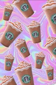 Background Emojis Emoji Wallpaper Lockscreen Starbucks