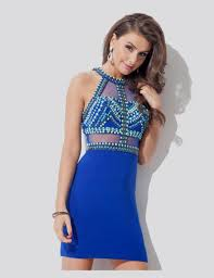 short tight sparkly homecoming dresses naf dresses
