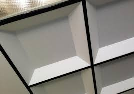 ceiling awesome home depot ceiling tiles home depot canada drop