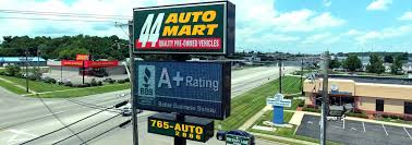 100 Pre Owned Trucks For Sale 44 Auto Mart Quality Cars And In Louisville