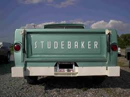 1949-1964 Studebaker Truck Tailgate Letters: Testimonials 491964 Studebaker Truck Tailgate Letters Testimonials 40s Overall Dimeions 1955 E12 34 Ton Pickup V By Brooklyn47 On Deviantart E Series Tractor Cstruction Plant Wiki 1950 Id 7064 Features M5 The Hamb 1953 2r5 Restored Cars For Sale Antique 1918 Big Six Erskine Rockne Automobile 1948 Studebaker Pickuprrysold Gary Warners 1941 12 Chevs Of The News Events Forum Another 1959 Scotsman 4x4 Studebaker Truck Talk Any 1947 Pus In Hamber Land