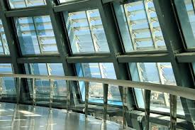 100 Top Contemporary Architects Where To Find The Best Architecture In Barcelona