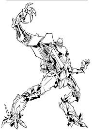 20 Best Transformers Images On Pinterest