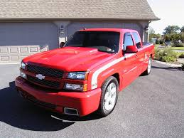 100 Cowl Hoods For Chevy Trucks Tryin To Pick A Steel Hood Performancenet Ums