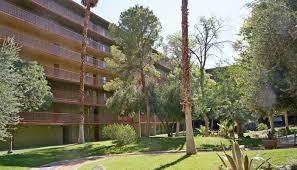 Park Terrace Apartments LLC