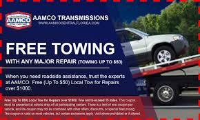 Auto & Transmission Repairs | AAMCO Of Sanford, FL 32773 Metro Detroit Chevrolet Dealership Alternative Les Stanford Florida Truck Dealer Gives Away Free Ak47 Assault Rifle With Every Ntrusted Ford Ranger Logo And Details In Chrome Looks Very Trucks For Sale Sanford Fl 32771 Autotrader Auto Transmission Repairs Aamco Of 32773 Longwood 32779 Diesel Specifications Brought To You By Nations Bumper Scuff Repair Scuffnchips Live Reporting From Incident Sept 6 2018 No Login