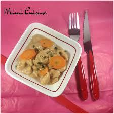 mimi cuisine 99 best companion recettes salées images on thermomix