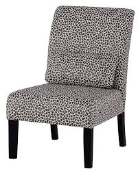 Amazon.com: Ashley Furniture Signature Design - Sesto Accent Chair W ... Fniture Luxury High Heel Chair For Unique Home Ideas Leopard High Chair Baby And Kid Stuff Fniture Go Wild Notebook Cheetah Buy Online At The Nile Print Bouncer Happy Birthday Banner I Am One Etsy Ikea Leopard In S42 North East Derbyshire For 1000 Amazoncom Ore Intertional Storage Wing Fireside Back Armchair Little Giraffe Poster Prting Boy Nursery Ideas Print Kids Toddler Ottoman Sets Total Fab Outdoor Rocking Ztvelinsurancecom Vintage French Gold Bgere