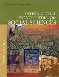 Social Sciences And Humanities Reading