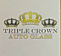 Triple Crown Auto Glass KY, Lexington, KY 2018 Truck Paper Build A 2019 20 Top Car Models Van Trucks Box In Kentucky For Sale Used On Gmc Savana Cars Buyllsearch The Problem With Worklife Balance Rental Lowes Tesla Lift Gate Ford Commercial And Leasing Paclease 5th Wheel Fifth Hitch Pickup Sales Penske Reviews