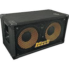 Mesa Boogie Cabinet 2x12 by Extraordinary 2 12 Guitar Cabinet And The Front 2 12 Stereo Guitar