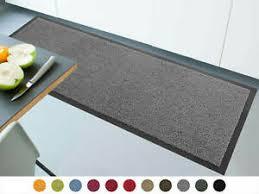 details zu küchenteppich läufer waschbar küchenläufer teppichläufer teppich küche modern
