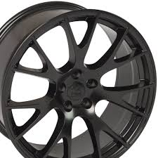 Amazon.com: 22x10 Wheel Fits Dodge, RAM Trucks - Hellcat Style Black ... Larry Hudson Chevrolet Buick Gmc Inc Is A Listowel Pondora Truck Rims By Black Rhino Dropstars Custom Car And Autosport Plus Moto Metal Mo970 Rims 209 2015 Chevy Silverado 1500 Nitto Tires Dodge 2014 Ram Wheels Tires Buy At Discount Worx 801 Triad On Sale Rbp 94r In 2011 Ford F250 King Ranch Street Dreams Xd Series Xd818 Heist For Details Visit Httpwww Ss Wheels Aftermarket Forged 20 Inch Matte Tuscany Trucks Sierra 1500s Bakersfield Ca Motor Black Rhino Armory Desert Sand Home Mamba Offroad