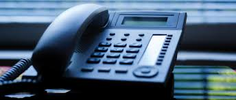 VoIP Phones For Businesses - VoIPstudio Cisco Cp7941g 7941g 7941 Voip Ip Business Desktop Display Internet Phone Service In Lafayette In Uplync 4 Tips For Choosing The Right System Computer Systems Melbourne A1 Communications Cytracom Desk Phones Telephone Best 5 Solutions That Will Upgrade Your Communication Itqlick Santa Cruz Company Telephony Providers Cyberdata Cporation Releases New Line Of Secure Cases How To Set Up Small Youtube Comcast Hosted Voiceedge