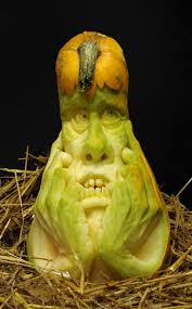 Frankenstein Pumpkin Stencil Free by 19 Best Pumpkin Carving Inspiration Images On Pinterest