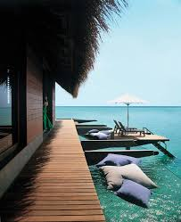 100 Reethi Rah Resort In Maldives OneOnly Resort Rah Island North Mali