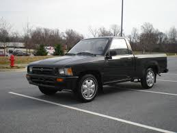 Used Toyota Trucks In Usa - Http://bestnewtrucks.net/used-toyota ... Used Toyota Pickup Trucks In Europe Car Picture Update Whitaker Used Cars Trucks Statesboro Ga Dealer Toyota And Suvs Kamloops British Columbia Joes For Sale The High Country New Arrivals At Jims Truck Parts 1990 Pickup 4x4 Lifted 2017 Tacoma Trd 44 For Sale 36966 Within Image Result Lifted Pinterest Moundsville Corolla Vehicles Preowned 2016 Trd Sport 409 Double Cab Cars Kentville Ns In Ga Good Ta A