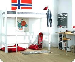 lit mezzanine bureau blanc lit 1 place mezzanine bureau mezzanine ikea lit mezzanine bois blanc