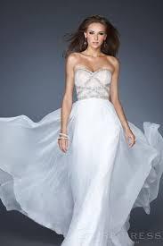 184 best usmc ball dress ideas images on pinterest ball dresses