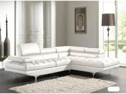 canapé de luxe design elégant canape d angle luxe design canap canape d angle cuir de