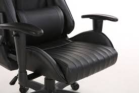 Wireless Gaming Chair Walmart by Gaming Chairs Walmartca 100 Images Furniture Gaming Chairs