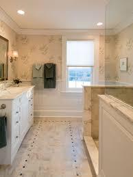 Beige Bathroom Tile Ideas by Beige Bathroom Tiles Houzz