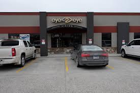 100 Fargo Truck Sales Optometrists In ND Home Eye2Eye Vision