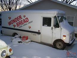 Ford : E-Series Van Hostess Wonderbread Vintage Custom Wonder Bread Truck Buddy L Chassis Tonka Emblems Image Delivery 6000cfjpg Hot Wheels Wiki Saw This Truck Full Of Bread At A Kroger Album On Imgur Ho Scale Gatc 4566cf Airslide Covered Hopper Vehicle Decals Graphics Ampco Heritage Buy Online Miniature Mack Bm 164 Papergreat Bakery Destroyed By 1933 Long Beach Earthquake Antique Metal Toy 1734640153 Calisphere Breuners Stove Hostess Cakeswonder Diecast Semi Sun Breads Inc Flagstaff Arizona Etsy