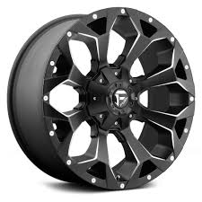 FUEL® D546 ASSAULT 1PC Wheels - Black With Milled Accents Rims Black Truck Rims And Tires Monster Wheels Rims For Best Style Hardcore Jeep Trucks Autosport Plus Canton Akron 44 Tires Packages Truck Resource Fuel Hostage In A 4x4 Chevy Silverado Street Dreams Wheels Sale Packages Wheel And Tire Wwelherocomrimsand 4wd Tyre Toughest Tyres Kingwood Tx Houston Bigtex Offroad Off Road For With Exciting Lovely Lifted Accsories Rad 2wd Lift Kits