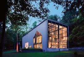 100 Adam Kalkin Architect Bunny Lane House By Ideasgn