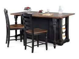 Sunny Designs Bourbon Trail 3 Piece Kitchen Island Set With Gate Leg ... Tms 3piece Bistro Ding Set Walmartcom Breakfast 3 Piece Wilko Ashley Fniture Bringer Drop Leaf Table 2 Upholstered Amazoncom Linon Tavern Collection 36 With Two Chairs All Light Oak Meg Meg3pctableset Lifestyle Mack Milo Nicklas Kids Windsor Writing And Chair Metropolitan Multiple Finishes Arden Marble Look Top Coffeeend Coffee East West Anav3blkw Kitchen Nook Sofa Recliner Fold Down Cup Holders Steve Silver Antoinette Pedestal Pub Bar Stool