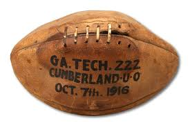 OCTOBER 7, 1916 GEORGIA TECH (COACHED BY JOHN HEISMAN) VS ... Cumberland Farms Eyes Volusia With Higherend Stores Business Successful Recruitment In A Week Teach Yourself By Nigel Bookstore County College Kitchen Scandals Riverside Trilogy 2 Brooke Tyler Texas Restaurants Cafes Diners Grills Delis And Other Ding In Norwalk Big Boxes Dont Stay Empty For Long The Hour Happy Birthday Bixby Sean Hammer Bn Bncumberland Twitter University Vise Library Book Giveaway Crow Hollow Online Books Nook Ebooks Music Movies Toys Samsung Galaxy Tab A 7 Barnes Noble 9780594762157