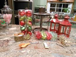 Outdoor Christmas Decorations Ideas On A Budget by Beautiful Christmas Urns And Outdoor Decor U2026 U2026 More Is More Mom