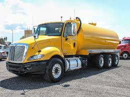 2011 INTERNATIONAL PRO-STAR FOR SALE #2776 Missing Person Case Leads To Apparent Septic Tank Dig Waste Water Suction Truck Sewage Vacuum Septic Tank Had A Guy Pump Our Today Laughed At His Pics Custom Truck Robinson Vacuum Tanks 2011 Freightliner M2 For Sale 2662 Intertional Prostar Premium Septic Tank Truck 2711 1167 Pump Trucks Manufactured By Transway Systems Inc 2008 Work Star 7600 2541 Fogles Service Project Youtube Diversified Fabricators